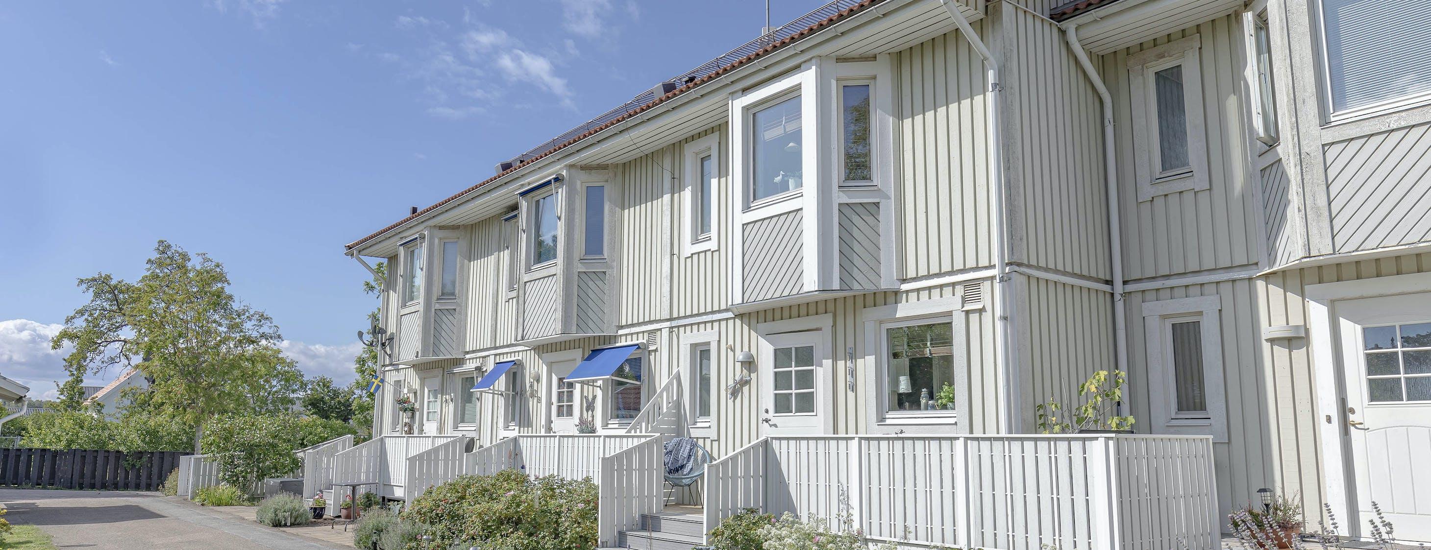 Skurkvarnsvägen 2C Köpingsvik